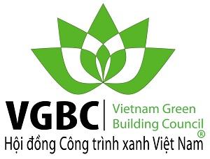 Hội công trình xanh VN
